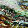 Assorted Gemstone Beads