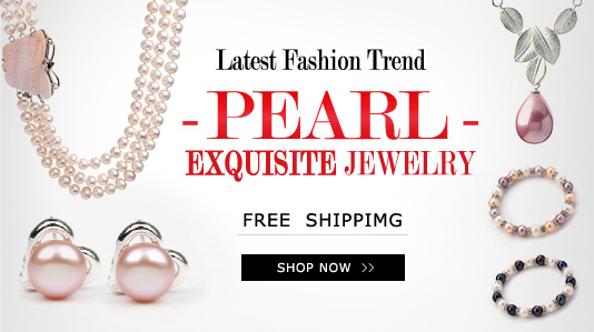 Wholesale Jewelry, Handmade Jewelry, China Jewelry Supplier