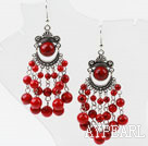 Wholesale Fashion Style Alaqueca Earrings