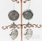 Wholesale special earring