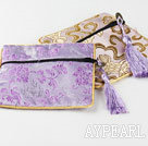 beautiful jewelry pouches(10 pieces per group)