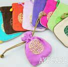jewelry bags(100 pcs)