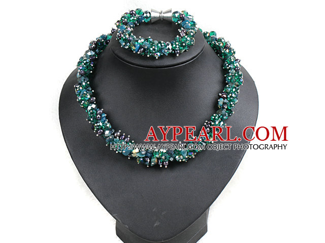 WHOLESALE JEWELRY AND ACCESSORIES