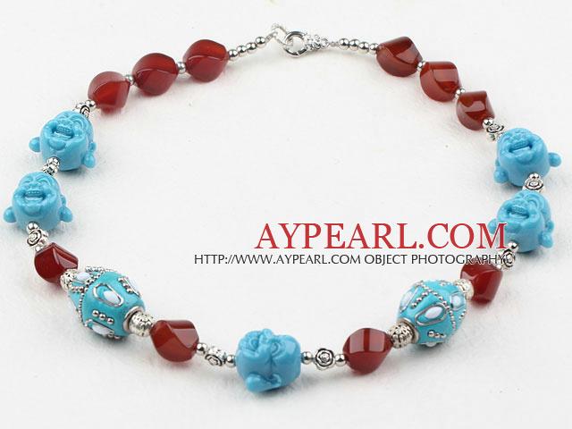 Περίπου : x1800 — μαργαριτάρια κοσμήματα