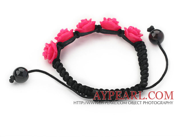 http://www.aypearl.com/pic1/AS_jewelry/Y1135_2.jpg