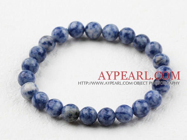 BEADED BRACELETS - WHOLESALE JEWELRY AND ACCESSORIES