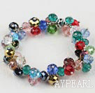 Wholesale crystal bracelet