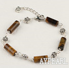Wholesale Tiger eye bracelet