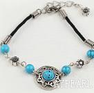 Wholesale turquoise bracelet