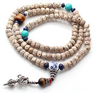 New Style Colorful Wish Thread Adjustable Woven Bracelet