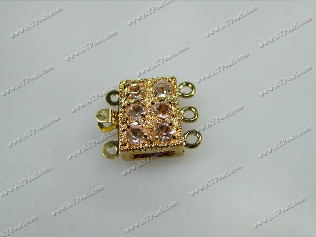 Clasps wholesale, Toggles, jewelry clasps, clasp finding, toggle