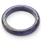 Classic Design High Quality Sugilite Bangle