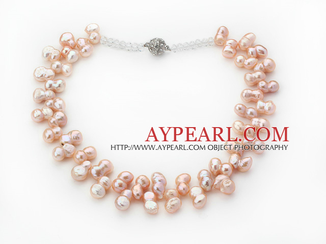 aypearl.com pearl necklace