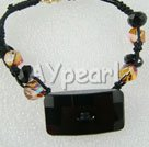 Wholesale Austrian crystal bracelet
