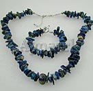 lapis lazuli som