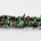 stone beads,3*7mm sold per 35.43-inch strand