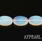 opal gemstone beads,5*13*18mm egg,sold per 15.35inches strand