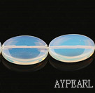 opal gemstone beads,7*18*25mm egg,sold per 15.35inches strand