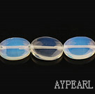 opal gemstone beads,5*12*16mm egg,sold per 15.35inches strand