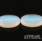 opal gemstone beads,7*20*30mm egg,sold per 14.96inches strand