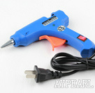 a set of glue gun , 130*110mm, sold by each
