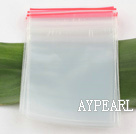 OPP Self-Sealing Bags,85*60mm,sold per Pkg of 100