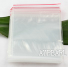 OPP Self-Sealing Bags,120*85mm,sold per Pkg of 100