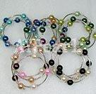Wholesale shell bracelet