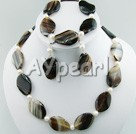 Wholesale agate set
