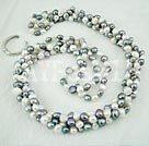 perla colier