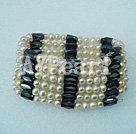 pärla armband