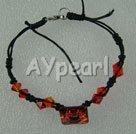 Österrikiska kristall armband