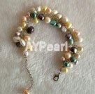 Wholesale pearl bracelet
