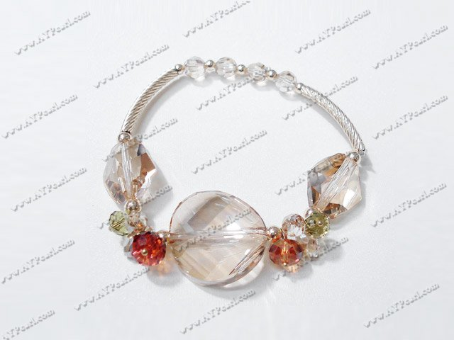 Share ebook swarovski crystal jewelry on for Jewelry books free download