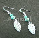 Discount turquoise earrings