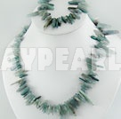 Wholesale gem set