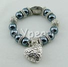 Wholesale china jewelry :  jewelrydiscount china chinese glazed