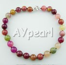 Gemstone jewelry :  gemstone supplier jade colored