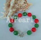 korall armband