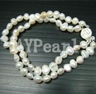 perla brăţară