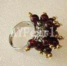 Wholesale gem ring